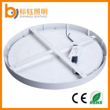 Lampada di comitato dell'interno rotonda del soffitto di illuminazione LED di Dimmable 36W 500mm della fabbrica di Guangzhou