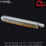 Vintage 2017 que ilumina 360 o diodo emissor de luz das ampolas E27 B22 Edison do diodo emissor de luz do grau a lâmpada