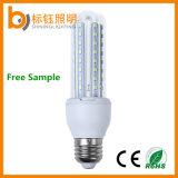 9W LEDの球根ハウジングランプライト卸売のトウモロコシの球根
