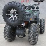 A7-17 Nueva 250cc rápida motocicleta ATV Quad Vespa con Ce
