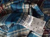 T-shirt homme, 100% coton, confortable, vêtements d'été