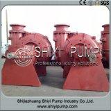 중국 공장 고압 원심 물 슬러리 펌프