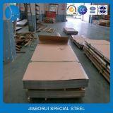 China-Lieferanten 304 316 Edelstahl-Blatt-Produkte
