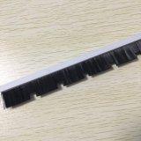 Cepillo profesional del barrendero de la puerta con la cerda de nylon para la venta Cepillos