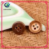 Кнопка одежды пальто детей шаржа рубашки цвета смолаы