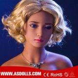 Куклы влюбленности куклы секса конструкции способа Lifelike взрослый для мужчины