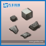 Industrie-Grad-Lutetium-Metall zu einem niedrigen Preis