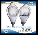 Yaye 18 Fabrik-Preis USD60.5/PC für 60W LED Straßenlaterne-/80W-StraßenlaterneLED mit Garantie 3years