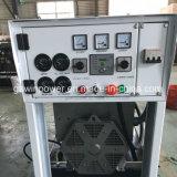 Comminsエンジンを搭載するセットを生成する100kw/125kVAディーゼル