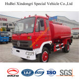 4ton Dongfeng 3300 축거 화재 싸움 트럭 가격 Euro4