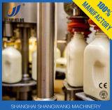 高品質の小さいミルクによって風味を付けられる牛乳生産の加工ラインかプラント