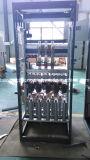 Module électrique extérieur à haute tension inclus de distribution d'énergie de l'usine Xgn2