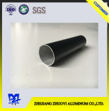De ronde Buis van het Aluminium