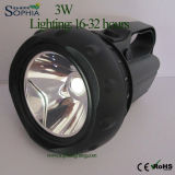 Lampe-torche neuve, lampe-torche de DEL, lanterne de DEL, torche de DEL, lumière Emergency