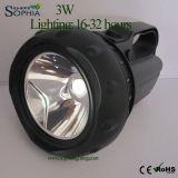 Nuova torcia elettrica, torcia elettrica del LED, lanterna del LED, torcia del LED, indicatore luminoso Emergency