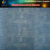 Stampa di scambio di calore sul tessuto viscoso del tessuto di seta naturale del poliestere