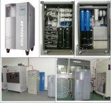 Acqua del RO del grado 1.2.3 per HPLC della prova di laboratorio, aas LC ICP