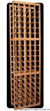 Modificar la bodega para requisitos particulares antigua lujosa para los muebles de madera sólida