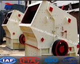 Frantumatore a urto idraulico di capacità elevata per estrazione mineraria di pietra