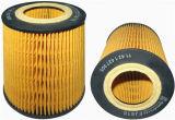 Filtre à huile automatique de cartouche de pièces véritables Hino Isuzu 1-87810-372-0