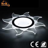 ヨーロッパ式の熱い販売30WのLEDによって引込められる天井灯