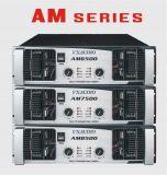 750W-1100W高品質の大きい電力増幅器(AMシリーズ)