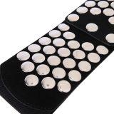 Cinghia elastica di cuoio delle donne dell'unità di elaborazione del ribattino di disegno di modo (RS12002)