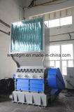 Bildete HochleistungsZerkleinern der granulierer-Dgh8001600 einfach