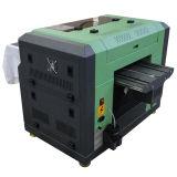 Shirt-Drucker des niedrigsten Preis-A3 E2000 DTG für Baumwolltuch