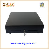 Positions-Maschinen-Bargeld-Fach mit Stütz-und Laptop-Bildschirm-Drucker Rj11