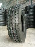 12r22.5, 295/80r22.5 315/80r22.5 alle Stahl-TBR Reifen-Radial-LKW-Reifen