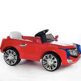 아이들의 장난감 Car-Red Tl 5288 (1개의 모터 하나 건전지)타 에 전기