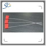 Modifica passiva della guarnizione RFID del legame della chiusura lampo di frequenza ultraelevata Gen2