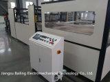 Máquina de estaca automática da tela