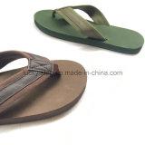 Ботинки человека с ЕВА Outsole