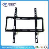 Ultra dünne Plasma Fernsehapparat-Wand-Montierung Zoll 23-60 LCD-LED 3D