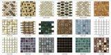 Vente directe d'usine Mosaic Carreaux de céramique avec le meilleur prix (AJLST-627)