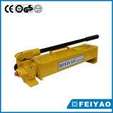 Motore ad alta pressione delle pompe di olio idraulico