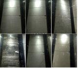 migliore vendita di 80X80 Foshan che costruisce le mattonelle piene della porcellana del pavimento del marmo del corpo