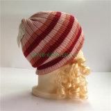 رياضات حبكوا [بنيس] قبّعة عادة جديات شتاء قبّعة وأغطية