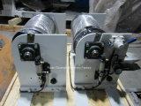 필름 부는 기계를 가진 기계를 인쇄하는 선 Flexo에서
