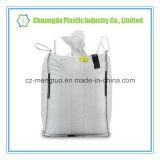 Tipo-c impermeável saco grande de FIBC com o forro para o pó da embalagem