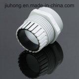 De Fabrikant van de Klier van de Kabel van China