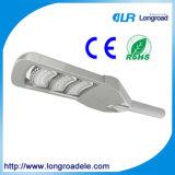 luz de calle de 80-90W LED, fabricantes de la luz de calle del LED
