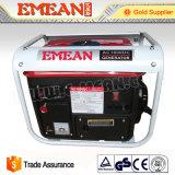 Générateur 5kw (EM6700E) d'essence de YAMAHA
