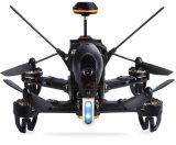 In het groot Originele F210 Mini het Rennen Quadcopter van RTF Hommel