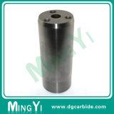 최신 판매 스테인리스 Steel/SKD61/SKD11 특별한 구멍 가이드 투관
