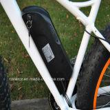 bici eléctrica del neumático gordo de 26inch 4.5 MTB (RSEB-508)