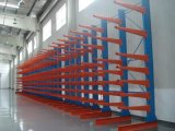 Light  Duty  Storage  Shelf  Stacking  Warehouse  Rack  시스템