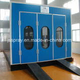2015 Hot Sale Car / Bus / Automotive Painting Booth